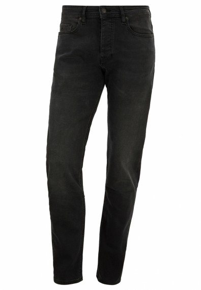 Boss casual Taber Taperd Jeans