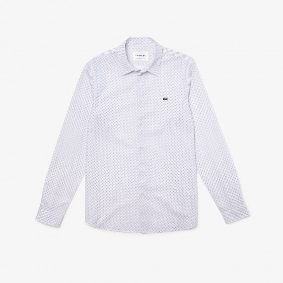 Lacoste Casualhemd 1/1Arm
